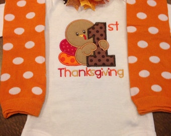 Thansgiving outfit, thanksgiving turkey outfit, thanksgiving dress, thanksgiving tutu, turkey dress