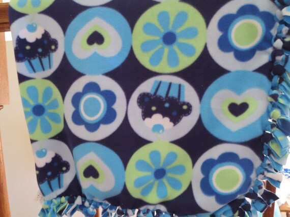 Isolette Cover Nicu Preemie Baby Infant Toddler Fleece