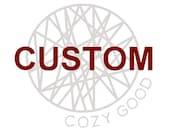 Custom order for Jennystearns1