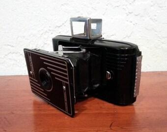 Vintage Falcon Film Camera