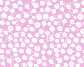 bouncy buttons CX6702-PINK-D