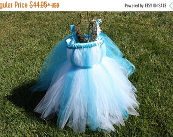FALL SALE 15% OFF Elsa dress, frozen dress, disney elsa dress, frozen elsa dress, disney princess dress, disney dresses for girls, ice dress