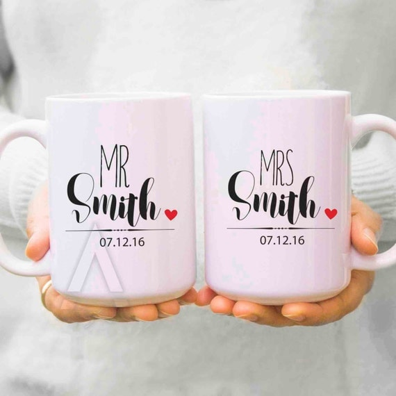 Paper Gifts For Wedding Anniversary: Paper Anniversary Gift Wedding Anniversary Gifts First