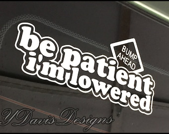 Custom Vinyl Decals! Perfect for cars, tumblers, laptops etc! Great for advertising your businesses!