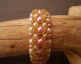 Sheherazade Bracelet