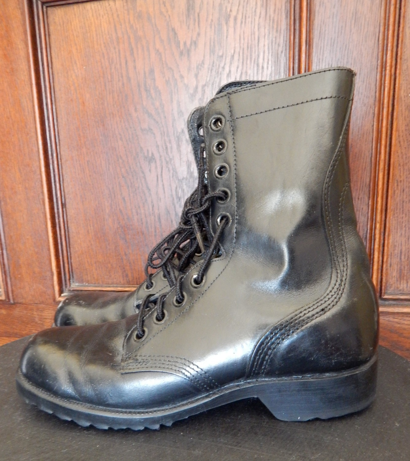army boot regulations 28 images navy uniforms navy