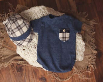 NEWBORN,newborn photography, photography, newborn props, baby, baby boy, baby hat, baby clothes, boy, handmade,