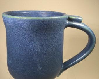 Mug- Coffee/Tea