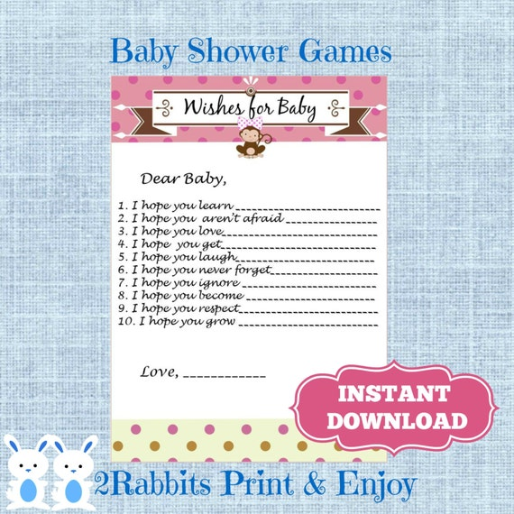 well wishes for a baby wishes for baby cards baby shower wishes