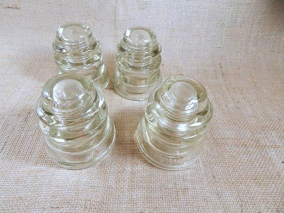 Vintage Glass Usa 119