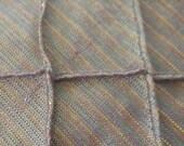 Pin Tucked Taffeta Style Upholstry Fabric, Pintuck Fabric, Upholstry Fabric, Shiny Fabric, Fabric Yardage, Pin Tuck Taffeta