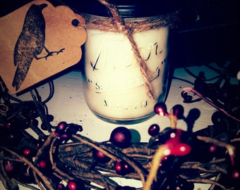 CoCoNuT BaNaNa ScEnTeD CaNdLe:)