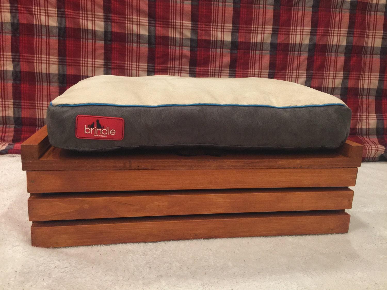 4 Bedroom Houses For Rent In Philadelphia Platform Dog Bed 28 Images Platform Dog Bed 28 Images
