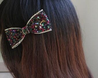 Free shipping,Heart hair  clip,lovely hair clip,medium ponytail clip,Hair Jaws,pearl hair clip,Hair Clips, Romantic Hair Jaws,Party