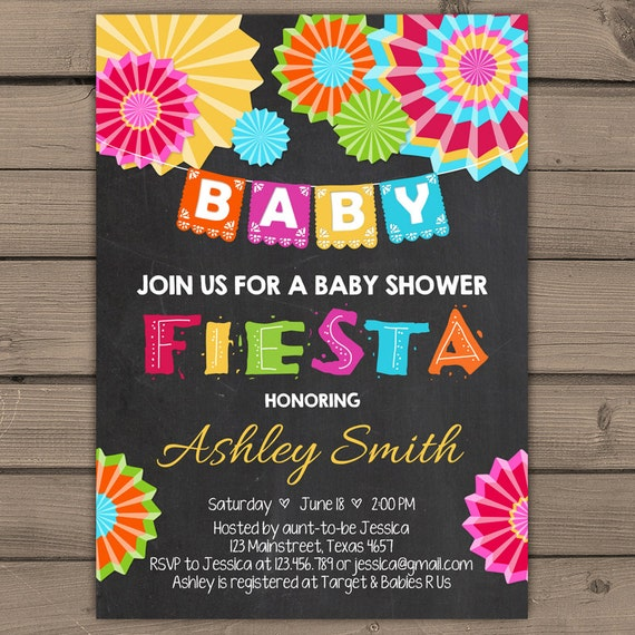Who Do You Invite To A Baby Shower for luxury invitations template