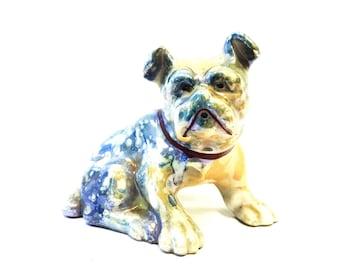 Best Bulldog Ever