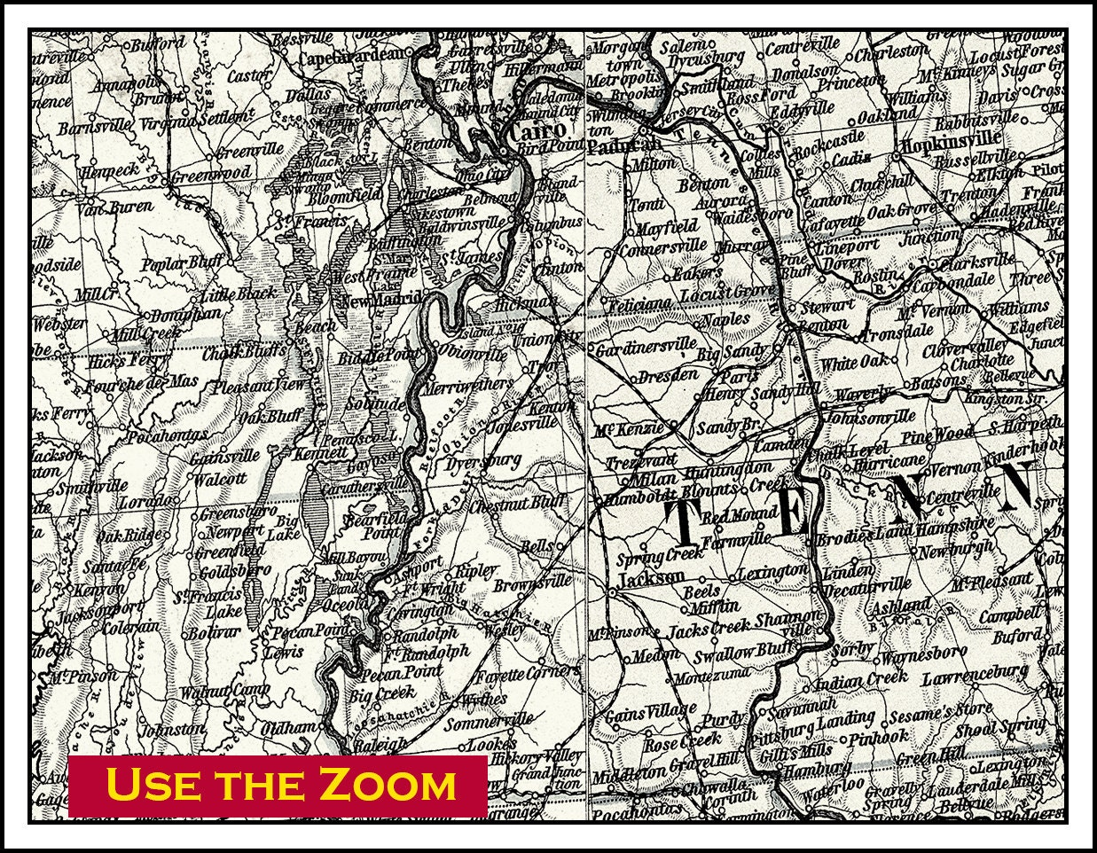 NEW Pull Down Map Huge USA Travel Map 60w x 40h Hanging Map – Travel Map Of Usa
