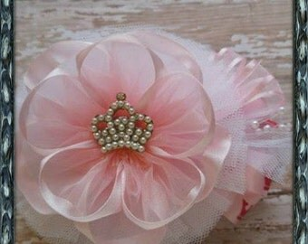 Princess Baby Shower Corsage Mommy To Be Corsage Princess Baby Shower Badge Mommy to Be Corsage Princess Grandma To Be Corsage