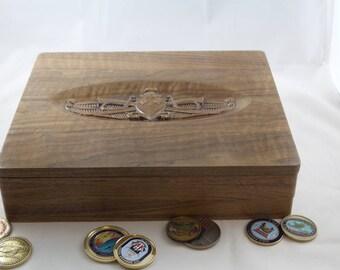 "Command Gift ""Bling Box"""