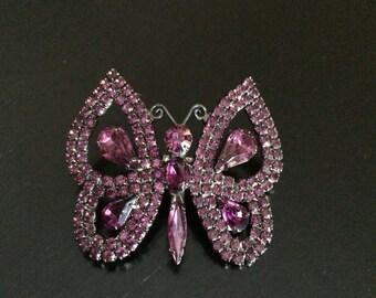 Austrian Crystal Handmade ornament
