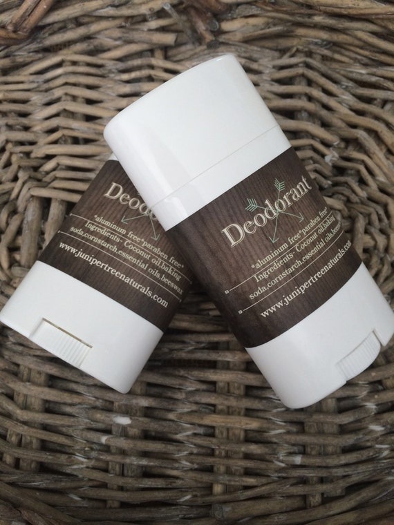 Organic Deodorantaluminum Freeparaben Free Deodorant. California Business Schools Pipe It Plumbing. New Company Press Release Source Of Serotonin. What Causes Hair To Shed Laptop Online Backup. Digital Online Advertising Poder In English. Greenville Sc Colleges And Universities. Dental Implants Bay Area Itil Foundation Cost. Nursing Colleges In Chicago Www Vehicles Com. Money Transfer To London Exhibit Booth Design