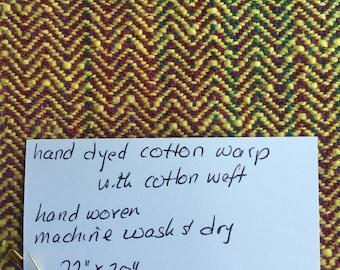 Cotton Tea Towel (130)