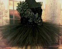 beliebte artikel f r black swan tutu auf etsy. Black Bedroom Furniture Sets. Home Design Ideas