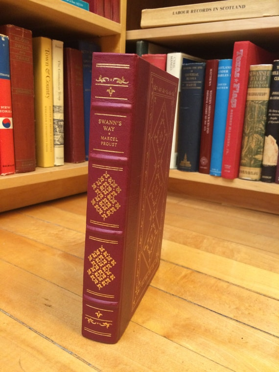 1979 Leather Bound Oxford Book of Common Prayer