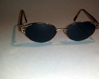 Vintage Silhouette M 6283 V6050