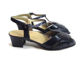 Slingback heels etsy - Mobeldesigner italien ...
