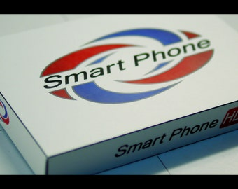 Smart Phone HD replica