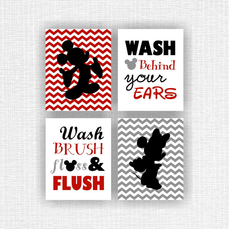 disney wall quotes decals high resolution pics