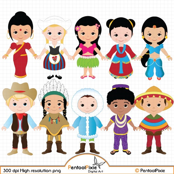 children of the world clipart part 1  children around the knitting clip art images knitting clip art free