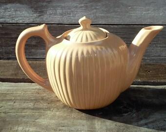 Vintage Fraunfelter Teapot Coffee Server China