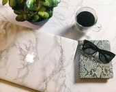 Marble MacBook Sticker Cover. Select from Marble MacBook Air, Marble MacBook Pro, Marble MacBook Pro Retina. Free U.S. Shipping. Great Gift!