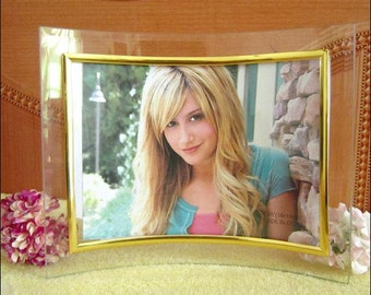 Picture Frames Favors