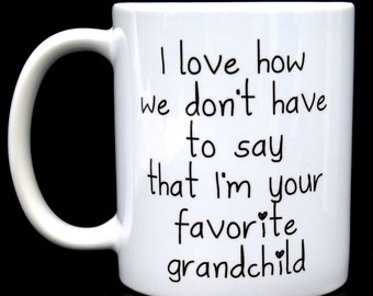 grandma, gift for grandma, for grandma, grandma gift, gift for her, personalized grandma, for grandma, grandma mug, mug grandma, mug for her