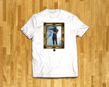 Von Miller Dab T-shirt S-5XL
