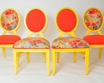 """These beauties have just """"Sold"""". However, if you are interested in us customizing a set for you please contact us."""
