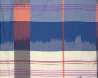 Luminous by Anna Marie Horner for Free Spirit fabrics WOAH006 PRIMA One Yard Cut and Yardage