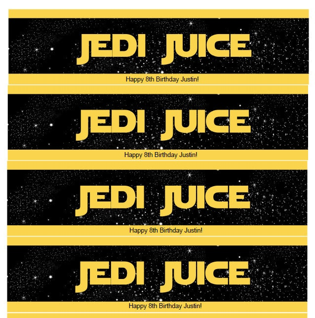 Star Wars Birthday Invitation for good invitations example