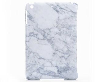 White Marble iPad Case iPad Cover iPad Mini 4 Case iPad 4 Case iPad Pro Case iPad Air 2 case iPad Pro 12 9 Case iPad Mini 2 Case Tablet Case