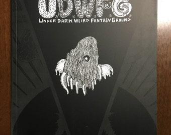 UDWFG vol.3