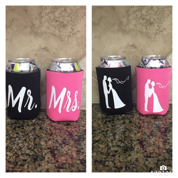 Funny Can Coolers ~ On sale personalized can cooler funny beer