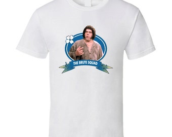 Andre The Giant Fezzik Princess Bride T Shirt