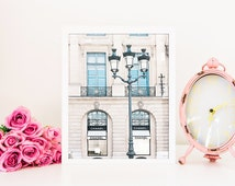 Chanel, Chanel Print, Chanel Photograph, Coco Chanel, Gift for her, Chanel Home Decor, Paris Print, Paris Photography, Paris Wall Art