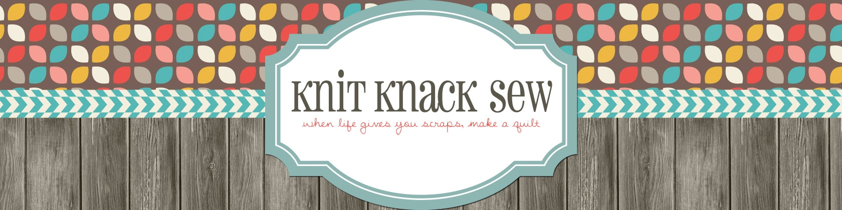 Knit picks coupon code
