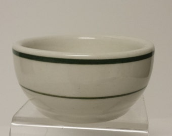 Vintage Restaurant Ware Chili Bowl
