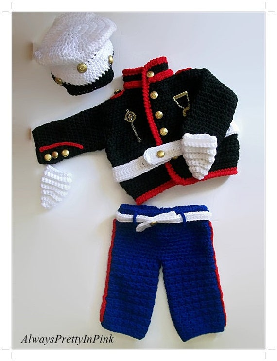 Baby Boy Clothes Newborn Baby Boy Outfit By