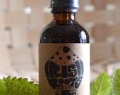 Lemon Balm Herbal Extract